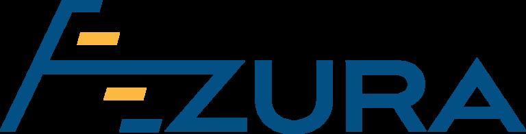 Azura Power logo